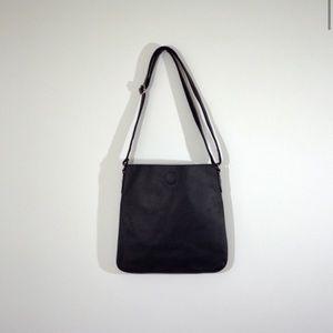 🆕 Last One vintage black shoulder bag